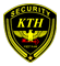 KTH Security