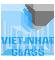 Việt Nhật Glass